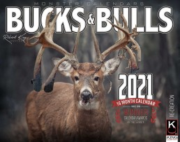 bucks calendar, 2021 buck calendar, hunting calendar 2021, best deer calendar, whitetail hunting calendar, 2021 elk calendar, elk and deer calendar, king's bucks calendar, kings whitetail calendar, best 2021 deer calendar, buck hunting calendar
