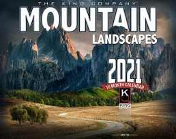 Mountains Calendar, 2021 Mountains calendar, rocky mountains calendar 2021, best mountain calendar for 2021, Mountain peaks, mountain calendars 2021