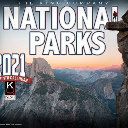 national parks usa, national parks zion, national parks us, national parks yellowstone, national parks yosemite, national parks calendar, 2021 calendar of national parks, the national parks, national park calendar 2021, best calendar with national parks, national parks utah