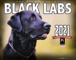 Black labrador calendar, black labs calendar 2021, black labrador calendar for 2021, 2021 black lab calendar, best black lab calendar, 2021 calendar, 2021 dog calendar, puppy labs calendar